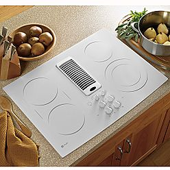ge-profile-30-electric-downdraft-cooktop