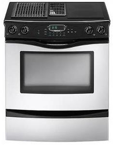 jenn-air-30-downdraft-slidein-range-with-grill