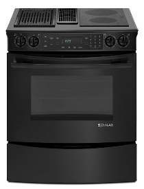 jenn-air-jes9750cab-30-slide-in-downdraft-electric-range
